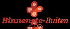 Binnenste-Buiten Logo